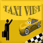 Taxi Viet  icon download