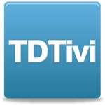 TDTivi