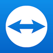 TeamViewer cho Android icon download