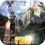 Temple Castle Run 2  icon download