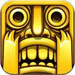 Temple Run 2  icon download