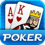 Texas Poker Việt Nam  icon download