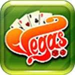 Thần bài Vegas