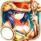 Thần Tướng icon download