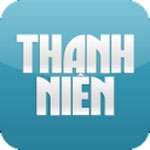 Thanh nien  icon download