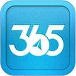 Thanh toán cước 365  icon download
