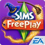 The Sims FreePlay fro Android