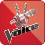 The Voice Việt Nam 2012  icon download