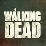 The Walking Dead Your Self