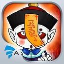Theme Cương Tiểu Ngư cho Android icon download