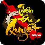 Thien Dia Quyet gMO HOT 2013  icon download