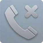 Thông báo cuộc gọi nhỡ  icon download