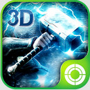 Thor 3D cho Android
