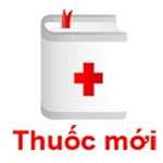 Thuốc mới  icon download