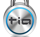 Tia Locker Wallpaper cho Android