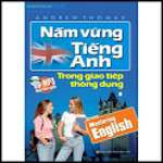 Tiếng Anh thông dụng  icon download