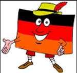 Tiếng Đức giao tiếp