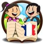 Tiếng Pháp của bé