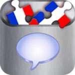 Tiếng Pháp giao tiếp