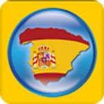 Tiếng Tây Ban Nha giao tiếp
