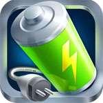 Tiết kiệm pin tối đa  icon download