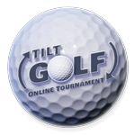 Tilt Golf Online Tournament  icon download