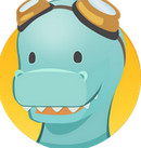 Timehop cho Android icon download