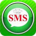 Tin Nhắn Tình Yêu  icon download