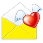 Tin nhắn yêu thương  icon download