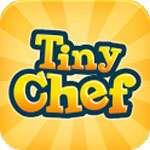 Tiny Chef  icon download