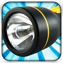 Tiny Flashlight icon download