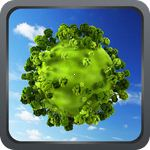 Tiny Planet FX  icon download