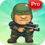 Tiny Soldiers Of Glory PRO icon download