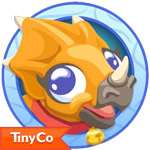 Tiny Village  icon download