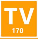 Tivi 170