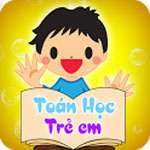 Toán học trẻ em  icon download