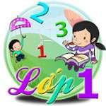 Toán trẻ em  icon download