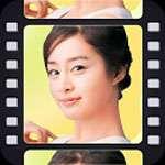 Tổng hợp phim Hàn Quốc