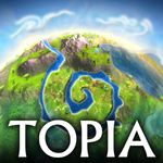 Topia World Builder  icon download