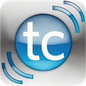Total Connect 2.0  icon download
