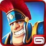 Total Conquest  icon download