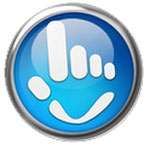 TouchPal Keyboard  icon download