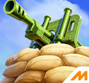 Toy Defense 2 cho Android icon download