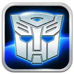 Transformers Legends  icon download