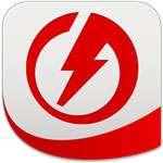 Trend Micro Longevity  icon download