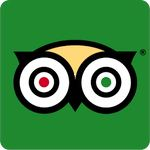TripAdvisor Hotels Flights icon download
