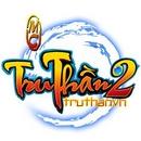Tru Thần Online  icon download