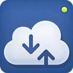 truBackup  icon download