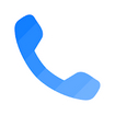 Truecaller cho Android