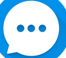 Truemessenger cho Android icon download